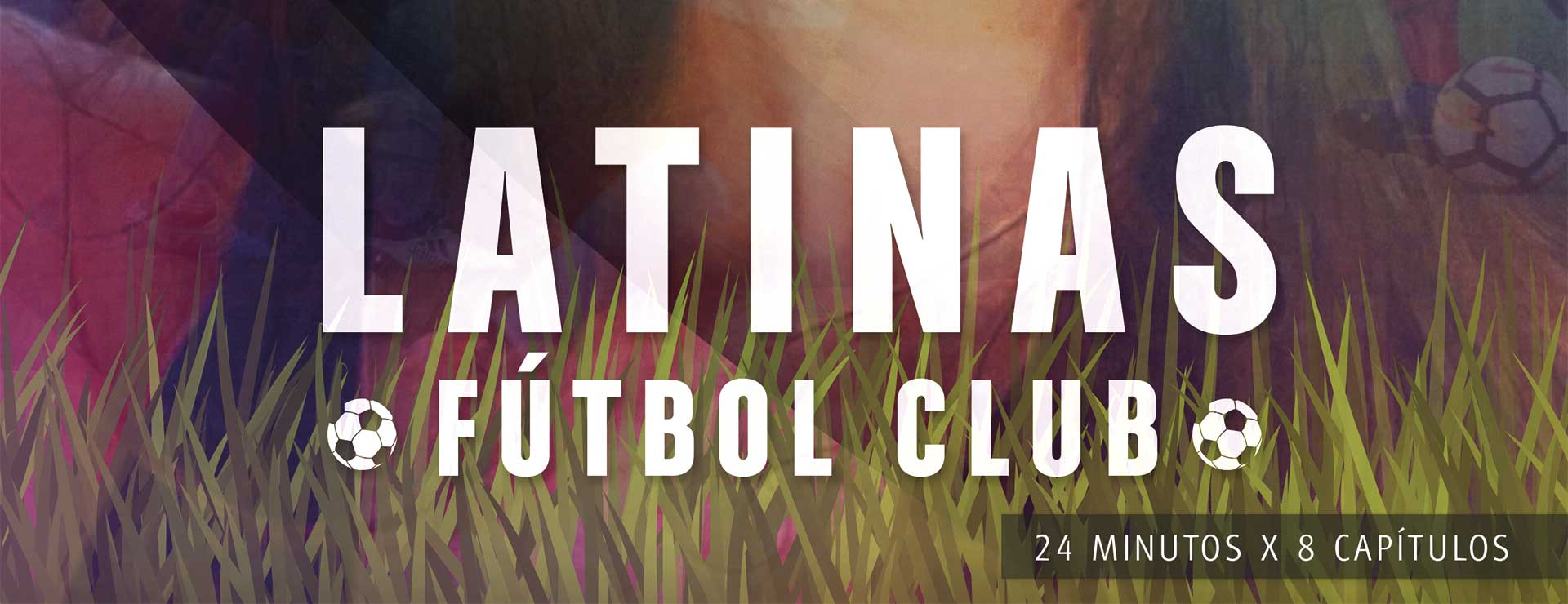 Latinas Fútbol Club
