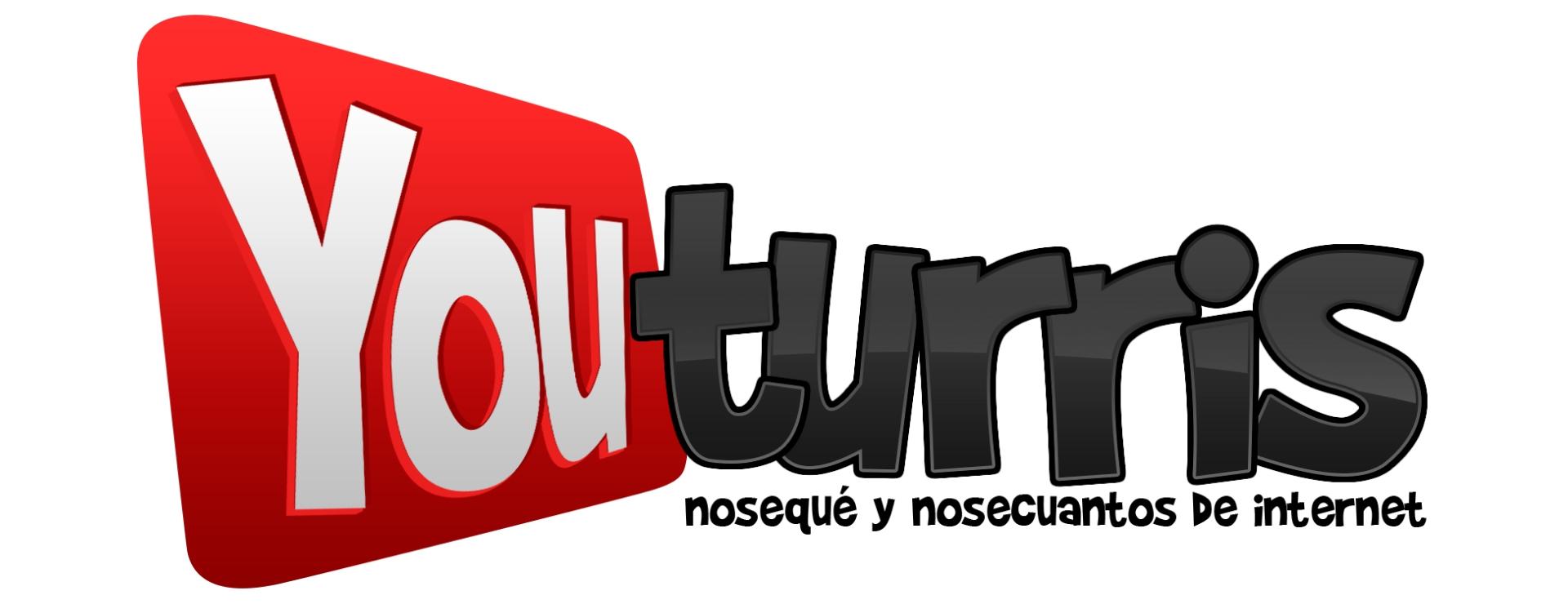 Youturris